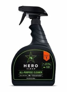 Best All Purpose Cleaner – Serves as a Stove Top Cleaner-min