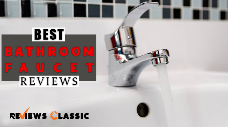 Merveilleux [Recommended] Best Bathroom Faucets In 2018 | Reviews U0026 Guide