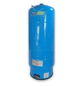 Amtrol WX-203 Well-X-Trol Stand Well Water Tank