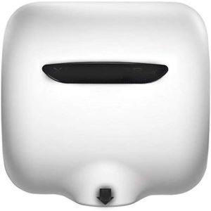 BTSSA Induction Hand Dryer